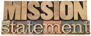mission-statement Transparent MEDIUM2